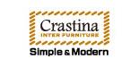 シンプル&モダン家具のインテリアショップ クラスティーナ