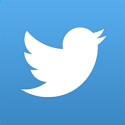 クラスティーナ公式twitter